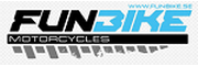 Funbike Logotyp