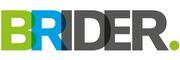 Brider Logotyp