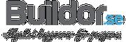 Buildor Logotyp