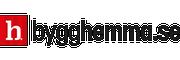 Bygghemma Logotyp