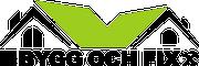 Bygg och Fix Logotyp