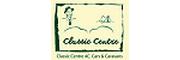 Classic Centre Logotyp