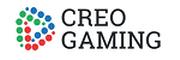 CreoGaming Logotyp