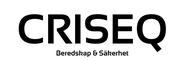 Criseq Logotyp
