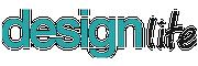 Designlite SE Logotyp