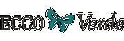 Ecco Verde Logotyp