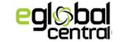 eGlobal Central Logotyp
