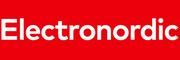 Electronordic Logotyp