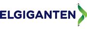 Elgiganten Logotyp
