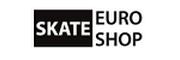 EuroSkateshop.se Logotyp