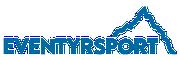 Eventyrsport Logotyp