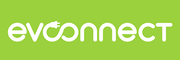 EVconnect Logotyp