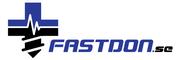 Fästdon.se Logotyp