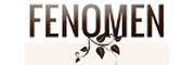 Fenomen Logotyp