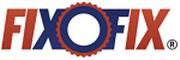 FixoFix Logotyp