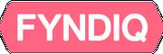 Fyndiq Logotyp
