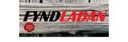 Fyndladan Logotyp