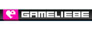 Gameliebe Logotyp
