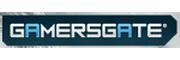 GamersGate Logotyp