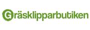 Gräsklipparbutiken Logotyp
