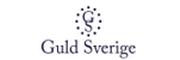 Guld Sverige Logotyp