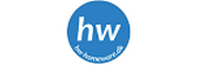 hw-homeware Logotyp
