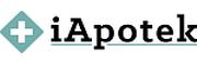 iApotek Logotyp
