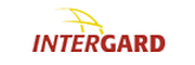 Intergard Logotyp