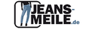 Jeans-Meile Logotyp