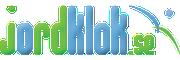 Jordklok Logotyp