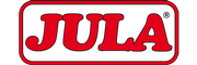Jula Logotyp