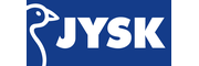 Jysk Logotyp