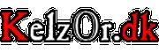 Kelz0r Logotyp
