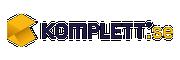Komplett Logotyp