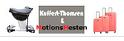 Kuffert-thomsen SE Logotyp