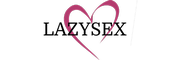 Lazysex Logotyp