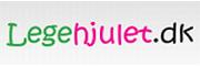Legehjulet Logotyp
