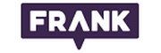 Checkfrank Logotyp