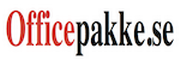 Officepakke Logotyp