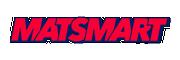 Matsmart Logotyp