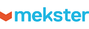 Mekster Logotyp