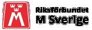 Motormännen Logotyp