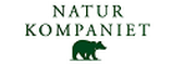 Naturkompaniet Logotyp