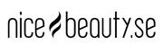 NiceBeauty Logotyp