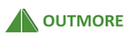 OutMore Logotyp