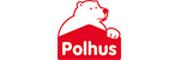 Polhus Logotyp