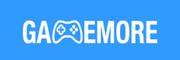 Gamemore SE Logotyp