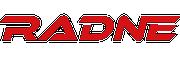 Radne Logotyp