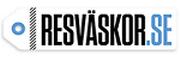 Resväskor.se Logotyp