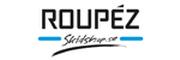 RoupezSkidshop Logotyp